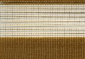 rolete textile daynight_138-10