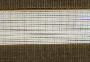 rolete textile daynight_138-11