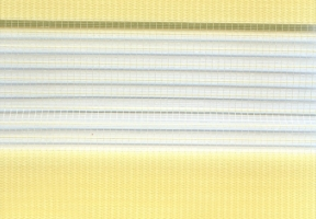 rolete textile daynight_138-16