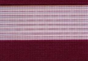 rolete textile daynight_138-24