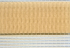 rolete textile daynight_145-04