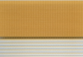 rolete textile daynight_145-05
