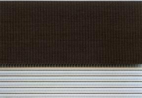 rolete textile daynight_145-07