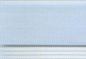rolete textile daynight_145-11