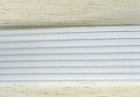 rolete textile daynight_3813