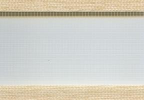 rolete textile daynight_3817
