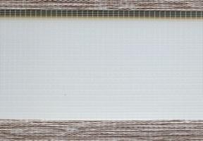 rolete textile daynight_3819