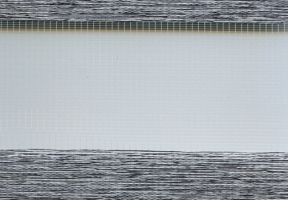 rolete textile daynight_3821