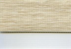 rolete textile daynight_4513