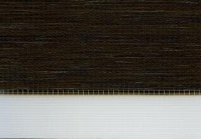 rolete textile daynight_4515