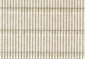 rolete textile carina_001