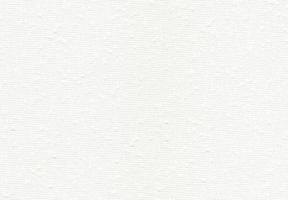 rolete textile carina_10