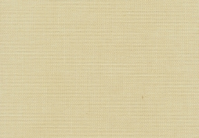 rolete textile carina_102