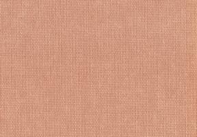 rolete textile carina_103