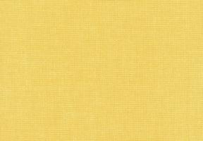 rolete textile carina_104