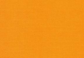 rolete textile carina_105