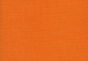 rolete textile carina_106