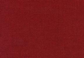 rolete textile carina_107