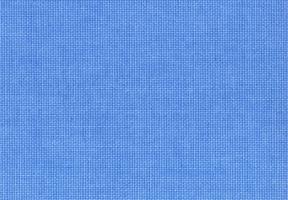 rolete textile carina_108