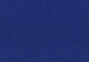 rolete textile carina_109