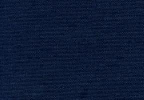 rolete textile carina_110
