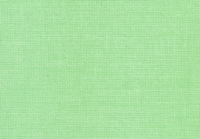 rolete textile carina_111