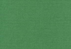 rolete textile carina_112