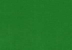rolete textile carina_114