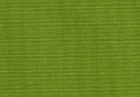 rolete textile carina_115