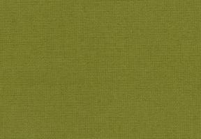 rolete textile carina_116
