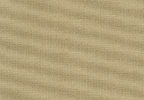 rolete textile carina_117