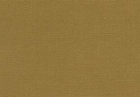 rolete textile carina_118