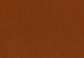 rolete textile carina_119