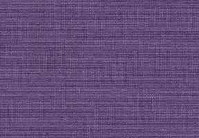 rolete textile carina_120