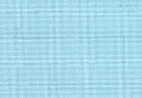 rolete textile carina_121