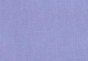 rolete textile carina_122