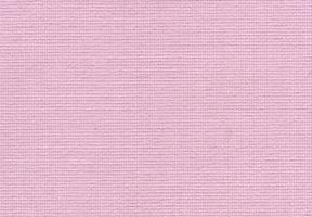 rolete textile carina_123