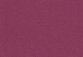 rolete textile carina_124