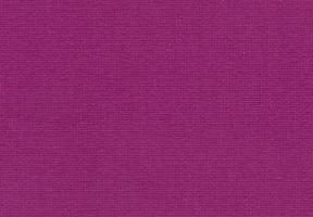 rolete textile carina_125