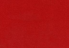 rolete textile carina_126