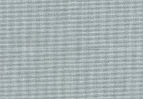 rolete textile carina_127