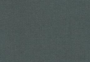 rolete textile carina_128
