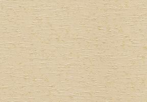 rolete textile carina_20