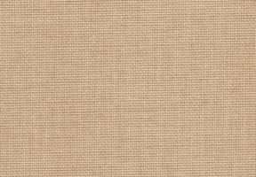 rolete textile carina_212