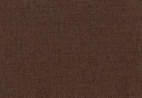 rolete textile carina_213