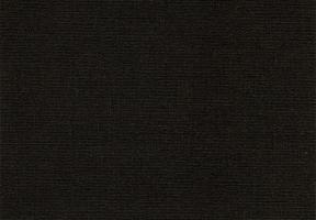 rolete textile carina_214