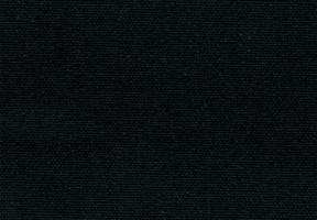rolete textile carina_216
