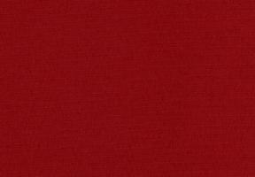 rolete textile carina_308