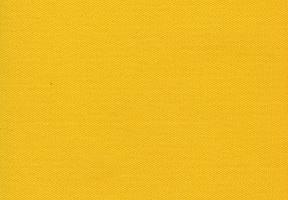 rolete textile carina_310