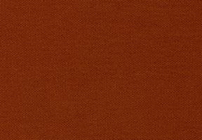 rolete textile carina_312